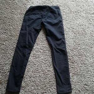 Blackheart Jeans - Jeans